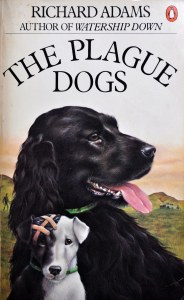 the_plague_dogs_cover